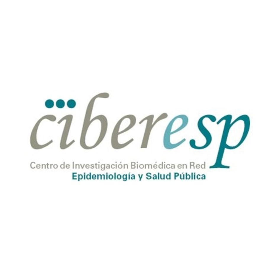 Ciberesp